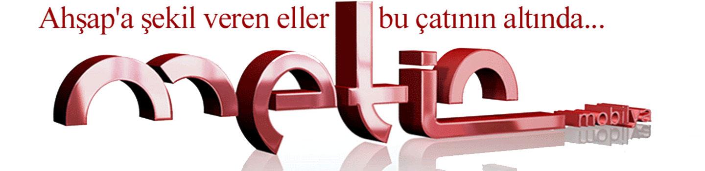 Metin Mobilya Ahşap Dekorasyon Ltd. Şti.